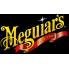 Meguiar's (1)