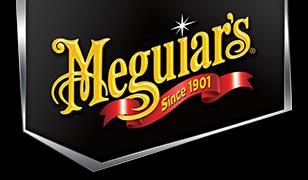 Meguiar's - Singapore